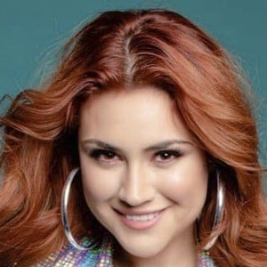 Brisa Carrillo 6 of 10