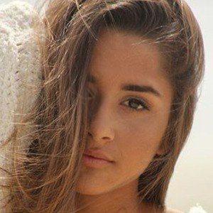 Brisa Lalich 5 of 6