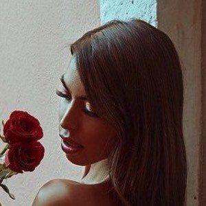 Brissa Dominguez Garcia Headshot 5 of 10