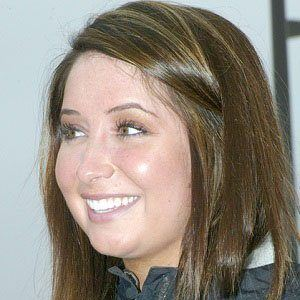 Bristol Palin 2 of 4