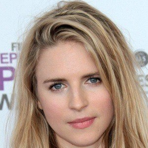 Brit Marling 5 of 5