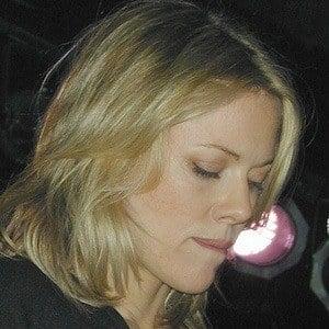 Britta Phillips 3 of 3
