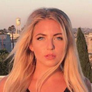 Brittanie Nash 3 of 5
