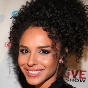 Brittany Bell 3 of 4