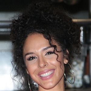Brittany Bell 5 of 10