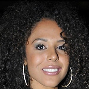 Brittany Bell 8 of 10
