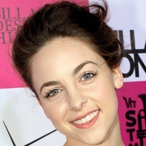 Brittany Curran 4 of 5