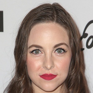 Brittany Curran 6 of 10