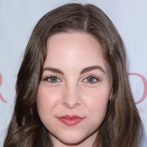 Brittany Curran 8 of 10
