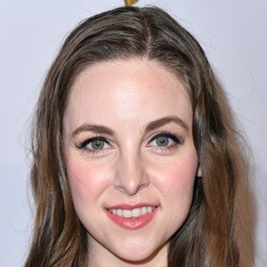 Brittany Curran 9 of 10