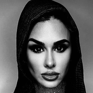 brittany furlan height weight