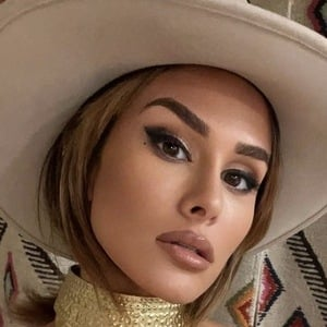 Brittany Furlan 3 of 7