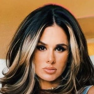 Brittany Furlan 4 of 7