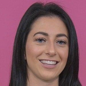 Brittany Hertz 6 of 6