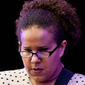Brittany Howard 3 of 3