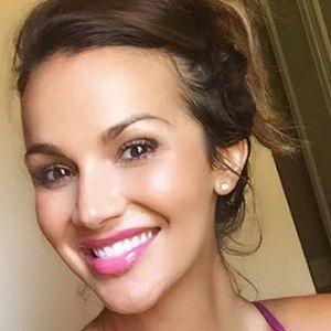 Brittany Martinez 2 of 6
