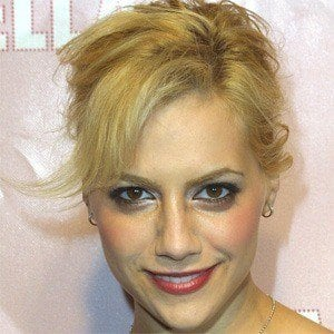 Brittany Murphy 2 of 10