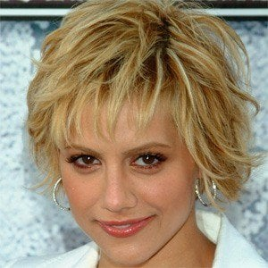 Brittany Murphy 3 of 10