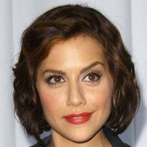 Brittany Murphy 5 of 10