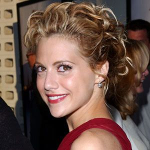 Brittany Murphy 6 of 10