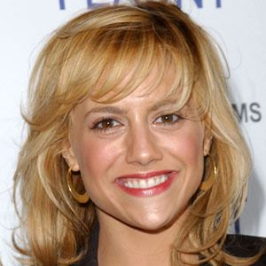 Brittany Murphy 7 of 10
