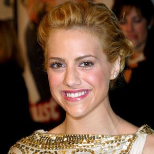 Brittany Murphy 8 of 10