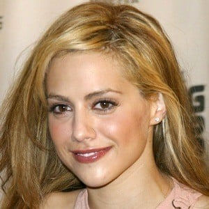 Brittany Murphy 9 of 10