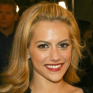 Brittany Murphy 10 of 10