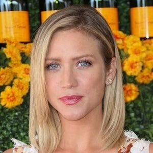 Brittany Snow 9 of 9