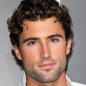 Brody Jenner 2 of 10