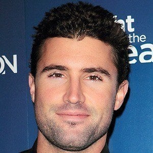 Brody Jenner 3 of 10