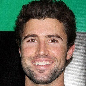 Brody Jenner 4 of 10