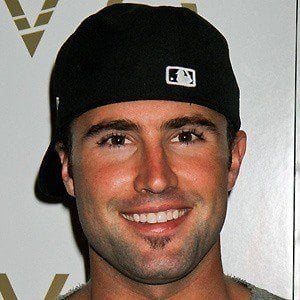 Brody Jenner 5 of 10