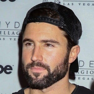 Brody Jenner 7 of 10