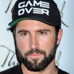 Brody Jenner 8 of 10