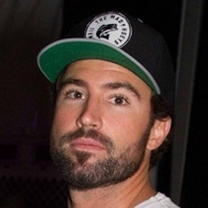 Brody Jenner 9 of 10