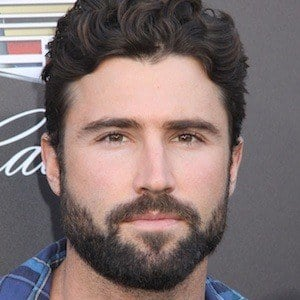 Brody Jenner 10 of 10