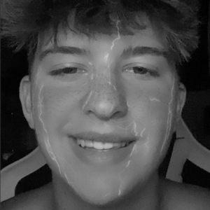 Brody Morgan Headshot 7 of 8