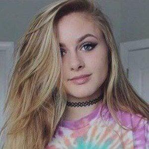 Brooke Allred 3 of 4
