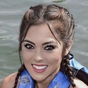 Brooke Bridges Headshot 10 of 10