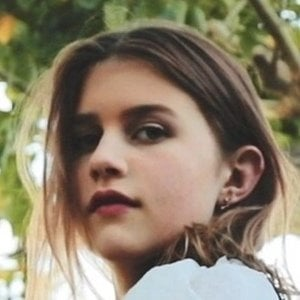 Brooke Butler 2 of 10