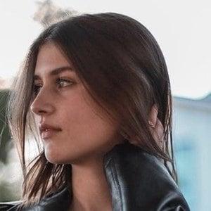 Brooke Butler 8 of 10