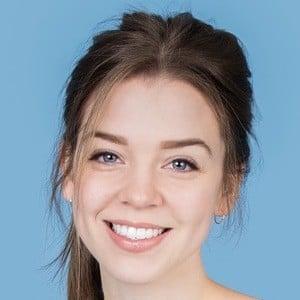 Brooke Cormier 2 of 6