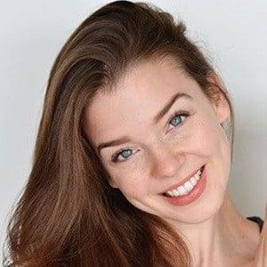 Brooke Cormier 5 of 6