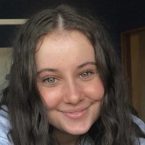 Brooke Dwyer 3 of 10