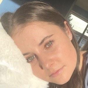 Brooke Dwyer 5 of 10