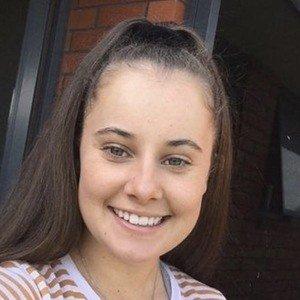 Brooke Dwyer 8 of 10