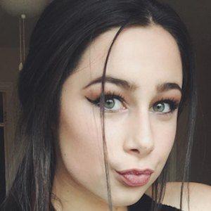 Brooke Green 5 of 8