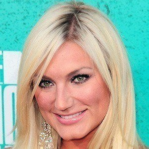 Brooke Hogan born May 5, 1988 (age 30) nudes (23 pictures) Paparazzi, 2016, swimsuit