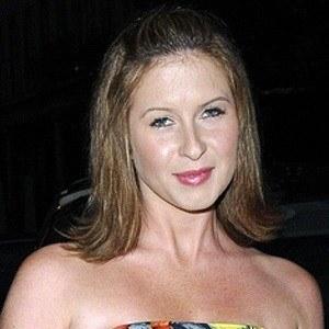 Brooke Kinsella 3 of 5